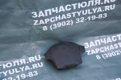 Подушка безопасности. Daihatsu Pyzar, G303G