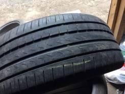 Pirelli Cinturato P7. Летние, износ: 30%, 1 шт
