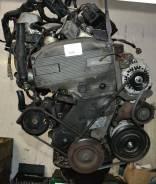 Двигатель в сборе. Toyota Celica Toyota Corona Exiv, ST180 Toyota Carina ED, ST180 Двигатель 3SGE