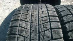 Bridgestone Blizzak Revo. Зимние, без шипов, износ: 20%, 4 шт