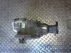 Раздаточный редуктор КПП (раздатка) Hyundai Santa Fe 2005-2012