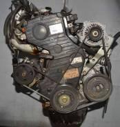 Двигатель в сборе. Toyota Carina ED, ST182 Двигатель 3SFE