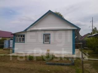 Продам Дом 42 кв. м на Хурбе. Строительная, р-н поселок Хурба, площадь дома 42 кв.м., скважина, электричество 3 кВт, отопление твердотопливное, от аг...