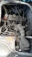 Двигатель в сборе. Toyota Lite Ace, KM30 Toyota Town Ace, KM30 Двигатель 5KU