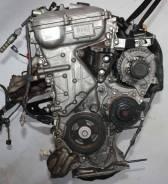 Двигатель в сборе. Toyota Wish, ZGE20G, ZGE20W, ZGE20 Двигатель 2ZRFAE