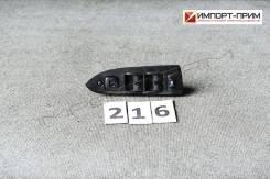 Блок упр. стеклоподъемниками Mazda PREMACY