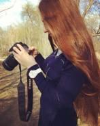 Ассистент фотографа. Незаконченное высшее образование (студент), опыт работы 2 месяца