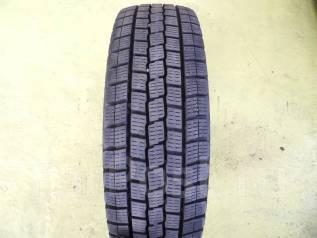 Dunlop. Всесезонные, 2012 год, износ: 5%, 6 шт