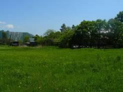 Продам земельные участки в Голубовке. 1 500 кв.м., аренда, от агентства недвижимости (посредник). Фото участка