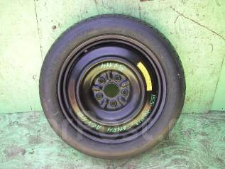 Запасное колесо. x17 5x114.30