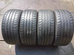 Michelin Pilot SX. Летние, износ: 20%, 4 шт