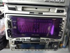 Kenwood DPX-6100MD