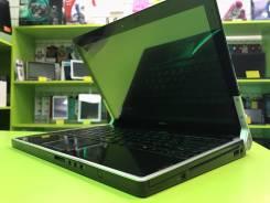 """Dell Studio. 13"""", 2,2ГГц, ОЗУ 3072 Мб, диск 250 Гб, WiFi, Bluetooth"""