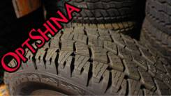 Headway HR701, 205/65R15 94H A\T ALL TERRAIN Tirocket-A/T SUV.