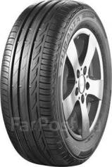 Bridgestone Turanza. Летние, 2017 год, без износа, 1 шт