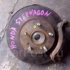 Ступица. Honda Stepwgn