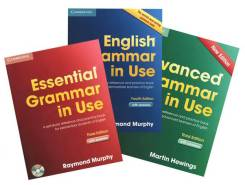 Английский язык для старшеклассников и взрослых