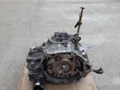 АКПП. Toyota Funcargo, NCP21 Toyota Succeed, NCP58, NCP51, NCP52 Toyota Probox, NCP51, NCP58, NCP52 Двигатели: 1NZFE, 1NZFNE