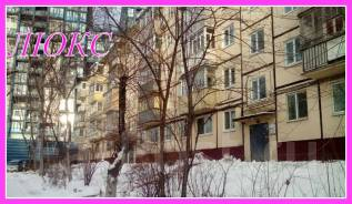 Комната, улица Днепровская 3. Столетие, агентство, 14 кв.м. Дом снаружи