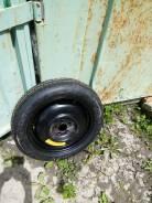 Продам запасное колесо на 16 5*100 новое. x16 5x100.00
