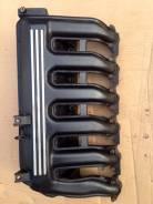 Коллектор впускной. BMW: 5-Series, X3, 3-Series, 7-Series, X5 Двигатели: M57D30, M57D25