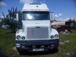 Freightliner Century. Продается грузовик фредлайнер центури, 14 000 куб. см., 40 000 кг.