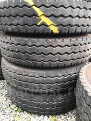 Dunlop. Летние, 2010 год, износ: 10%, 4 шт