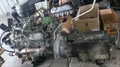 Двигатель в сборе. Урал 375