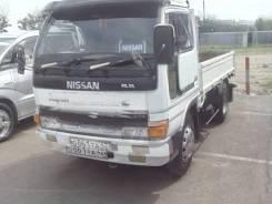 Nissan Atlas. Продам грузовик, 3 000 куб. см., 2 500 кг.