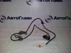Датчик abs. Mazda Atenza, GYEW, GY3W, GG3P