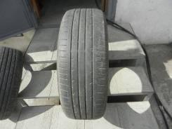 Bridgestone Dueler H/P. Летние, износ: 50%, 1 шт