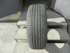 Bridgestone Dueler H/P. Летние, износ: 30%, 1 шт