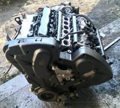 Двигатель в сборе. Citroen C5 Citroen C6 Peugeot 607 Peugeot 407 Peugeot 807 Peugeot 406 Двигатель ES9J4S