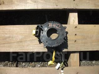 SRS кольцо. Mitsubishi Pajero, V68W, V65W, V75W, V78W