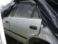 Дверь задняя левая Toyota Sprinter Carib AE111G