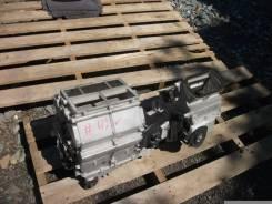 Печка. Mitsubishi Pajero, V63W, V73W, V65W, V75W, V78W, V77W, V68W