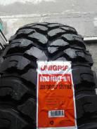 Unigrip Road Force M/T. Грязь MT, 2018 год, без износа