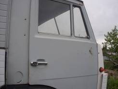 Камаз 55111. Продается Камаз 1993 г. в., 10 850 куб. см., 13 000 кг.