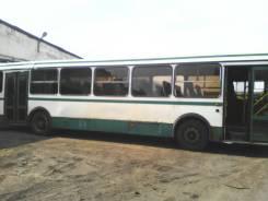 Лиаз 5256. Продается автобус, 11 150 куб. см., 44 места