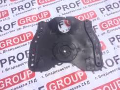 Защита двигателя. Toyota Land Cruiser Prado, RZJ95W, VZJ95, RZJ95, KZJ95W, VZJ95W, KZJ95 Двигатель 1KZTE