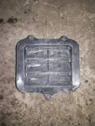 Клапан вентиляции. Toyota Corolla, AE104, EE107, CE101, CE105, AE102, CE107, AE100, CE109, EE105, EE103, EE101, AE103, AE109, EE108, CE100, CE102, AE1...