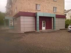 Сдаётся в аренду торговое помещение!. 36 кв.м., улица Коммунаров 25, р-н Цемзавод