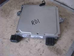 Блок управления efi Honda CRV honda crv