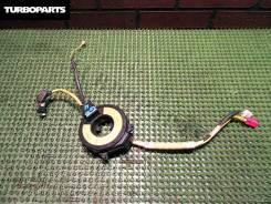 SRS кольцо. Mitsubishi GTO, Z15A, Z16A Двигатель 6G72