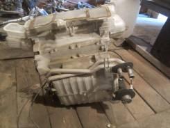 Печка. Toyota Mark II Wagon Qualis, MCV21W Toyota Camry Gracia, MCV21W Двигатель 2MZFE