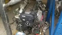 Двигатель 1jz-gte jzx100