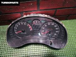Спидометр. Mitsubishi GTO, Z15A, Z16A Двигатель 6G72