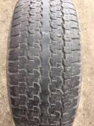 Bridgestone Dueler H/T. Всесезонные, износ: 40%, 1 шт