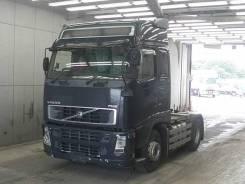 Volvo. Продам volvo FH12 тягач без пробега, 12 130 куб. см., 30 000 кг.