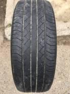 Dunlop SP Sport 270. Летние, 2011 год, износ: 30%, 1 шт